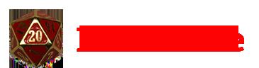 RPG Guide Logo